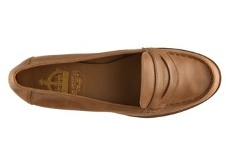 Crown Vintage Alabama Loafer