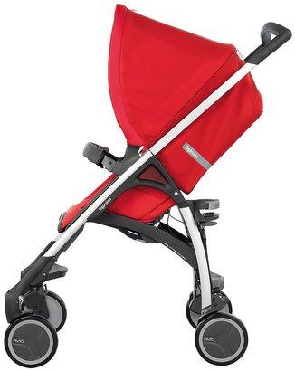 Inglesina Avio Stroller - Red