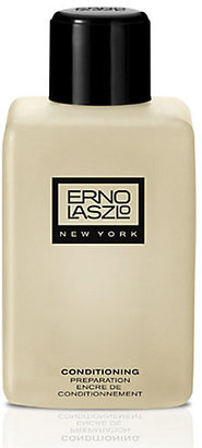 Erno Laszlo Conditioning Preparation/6.8 oz.