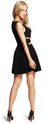 GUESS by Marciano Gabby Dress