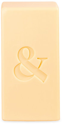 Vanille & Narcisse Perfumed Soap