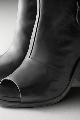 Rag and Bone Noelle Boot