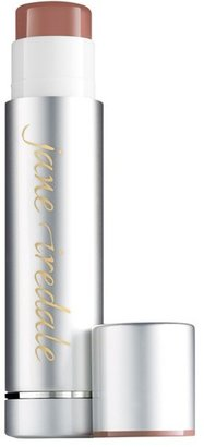 Jane Iredale Lipdrink Lip Balm Broad Spectrum Spf 15