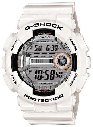G-Shock 'X-Large' Digital Watch, 55mm x 51mm