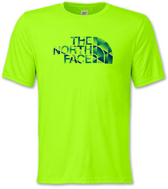The North Face Men's Reaxion Graphic T-Shirt