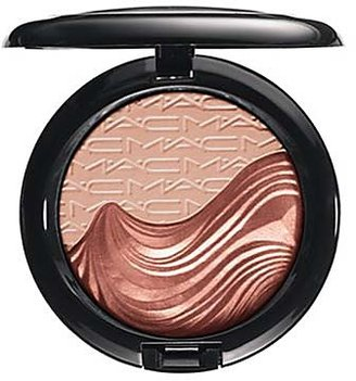 M·A·C Extra Dimension Skinfinish
