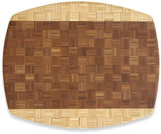 Totally Bamboo Kalahari Cutting Board