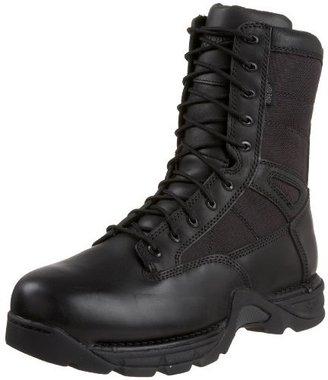 Danner Men's Striker II 400G GTX Uniform Boot