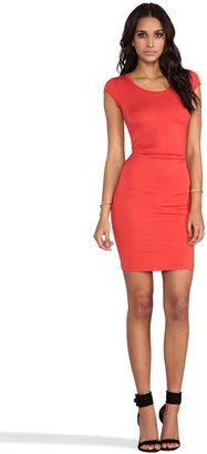 Kain Label Ari Dress