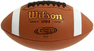 Wilson GST Composite Junior (N/A) - Accessories