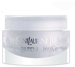 Yves Saint Laurent Temps Majeur Ultra Rich Crème