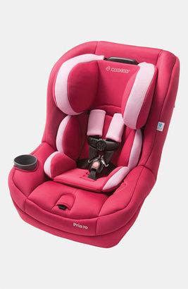 Maxi-Cosi 'Pria TM 70' Car Seat (Baby & Toddler)