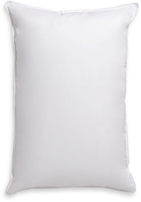 Pearl White Double Shell Hypodown 700 Pillow (Soft)