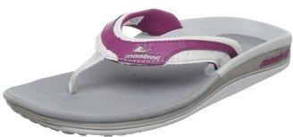 Montrail Women's Lithia Flip Sandal