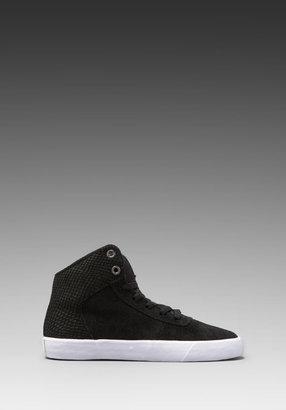 Supra Cuttler Sneaker