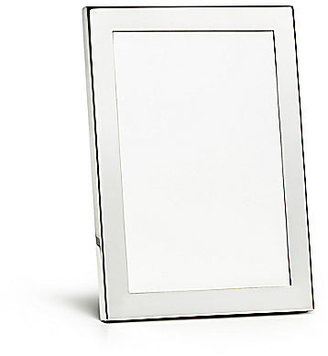 Tiffany & Co. Rectangular Frame