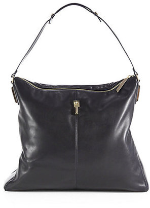 Elizabeth and James Slim Hobo