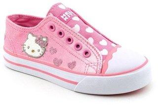 Hello Kitty Madison Sneaker (Little Kid)