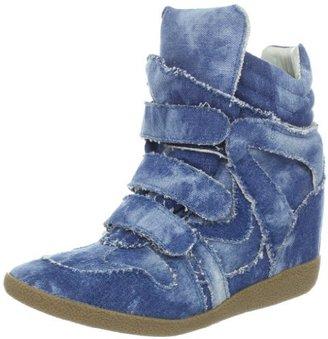Steve Madden Women's Hilite-C Fashion...