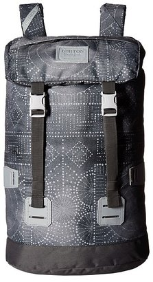 Burton - Tinder Pack Backpack Bags $67.50 thestylecure.com