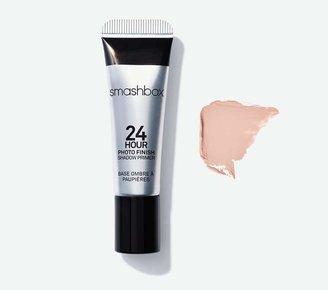 Smashbox 24 Hour Shadow Primer