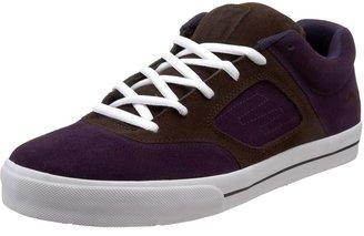 Emerica mens Reynolds 3 skateboarding shoes