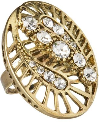 Old Navy Women's Cocktail Rings