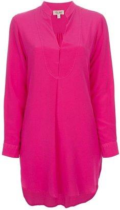 Arabella Her Shirt 'Arabella' blouse