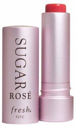 Fresh R) Sugar Tinted Lip Treatment SPF 15