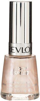 Revlon Top Speed Nail Enamel