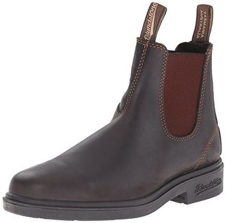 Blundstone 62 Pull-On Boot