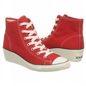 Converse CT All Star Hi Ness