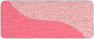 shu uemura Duocolor Cheek Blush - Sweet Pink