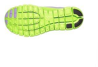 Nike 'Free Run 5.0' Running Shoe (Toddler & Little Kid)