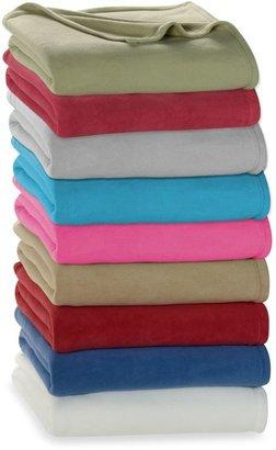 Berkshire Blanket® Original Fleece Blanket
