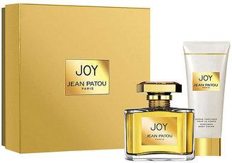 Jean Patou Joy Gift Set