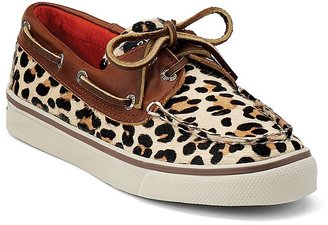 Sperry Boat Shoes - Bahama 2 Eye