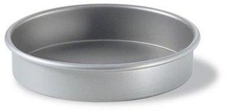 Calphalon 9-in. Round Nonstick Nonstick Bakeware Cake Pan