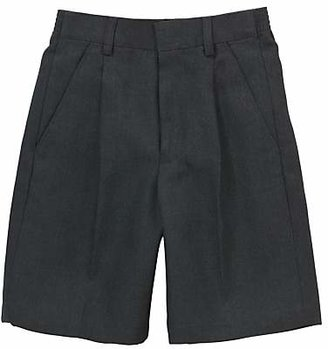 AG Jeans Unbranded Boys' School Bermuda Shorts, Grey