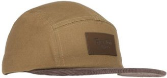 Brixton Men's Cavern Snap Cap