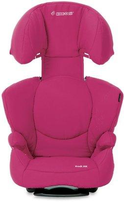 Maxi-Cosi RodiTM XR Booster Car Seat in Sweet Cerise