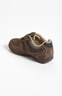 Swissies 'Derek' Sneaker (Toddler, Little Kid & Big Kid)