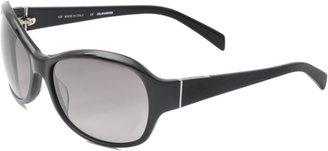 Jil Sander JS667S sunglasses