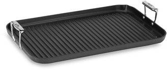 All-Clad Nonstick 13-Inch x 20-Inch Grande Grille