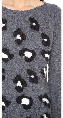 Ella Moss Shirley Sweater