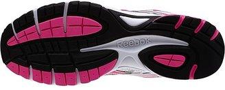 Reebok Pheehan Run - Wide D