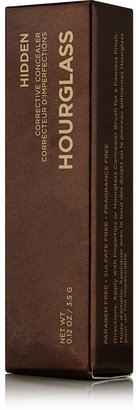 Hourglass Hidden Corrective Concealer - Sand