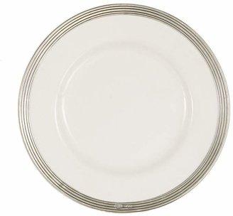 Arte Italica Tuscan Salad/Dessert Plate