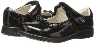 pediped Isabella Flex Girl's Shoes