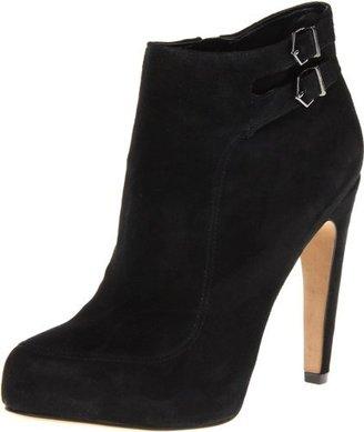 Sam Edelman Women's Kit Ankle Boot